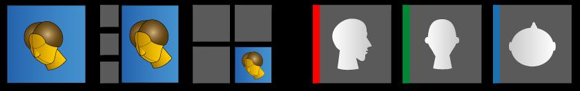 3D-view-buttons_2
